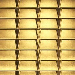 Affiliate marketing _ Onzin of een goudmijn_