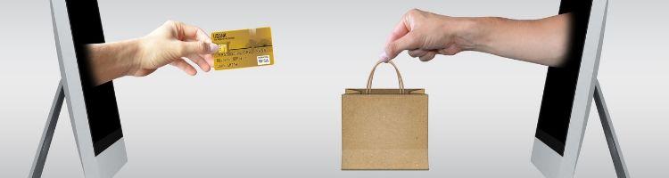 Online verkopen via Bol