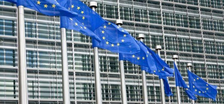 Wat verdient een europarlementariër?