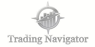 Geld verdienen met de trading navigator