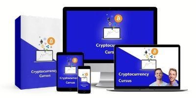 Geld verdienen met cryptocurrency