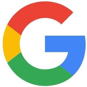 Afhankelijkheid van Google