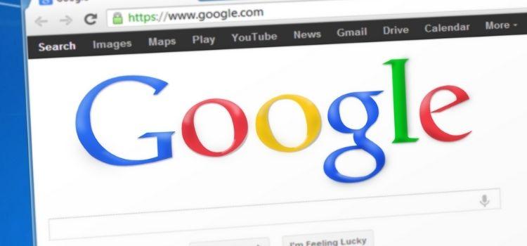 Geld verdienen met Google advertenties