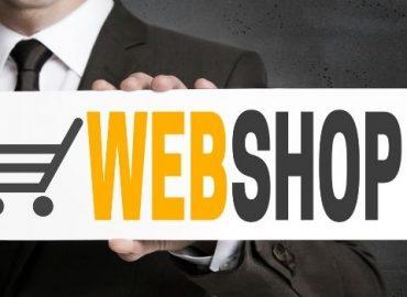Webshop keurmerk