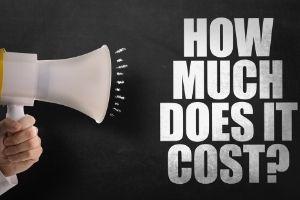 SEA kosten