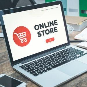 Geld verdienen met webshop